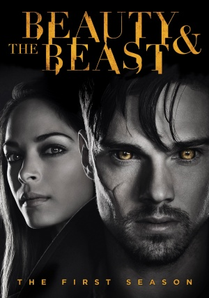 Beauty and the Beast 1518x2156