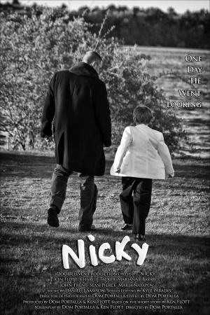 Nicky 1728x2592