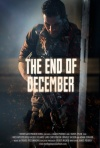 The End of December poster