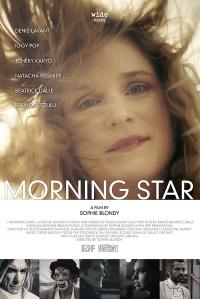 L'étoile du jour poster