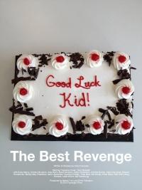 The Best Revenge poster