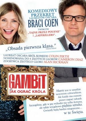 Gambit 800x1125