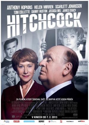 Hitchcock 3563x5000