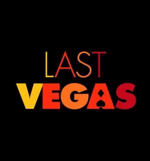 Last Vegas 842x900