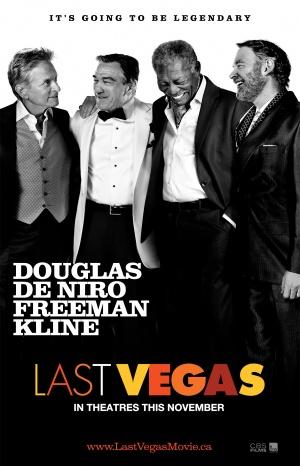 Last Vegas 1933x3000