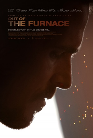 Out of the Furnace 3375x5000