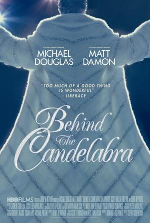 Behind the Candelabra 2729x4041