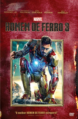 Iron Man Three 642x976