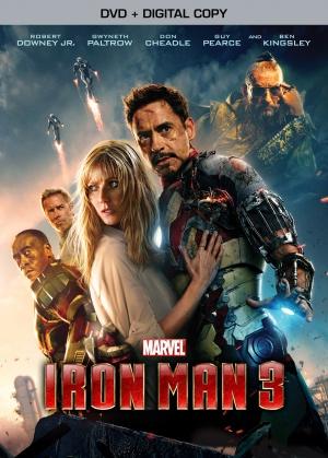 Iron Man Three 1606x2244