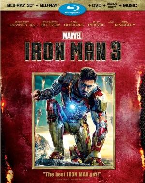 Iron Man Three 1631x2052