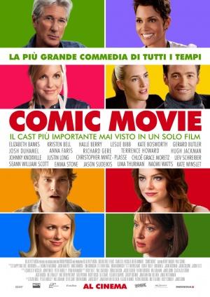 Movie 43 822x1162