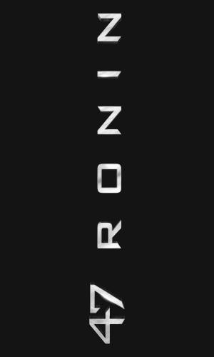47 Ronin 3000x5000