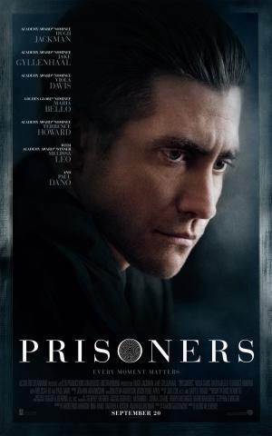 Prisoners 3128x5000