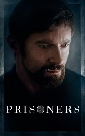 Prisoners 3139x5000
