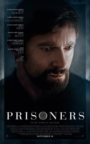 Prisoners 3125x5000