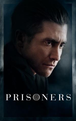 Prisoners 3138x5000