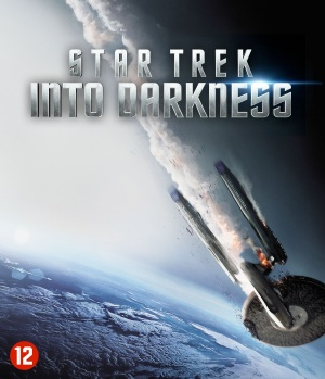 Star Trek Into Darkness 1682x1957