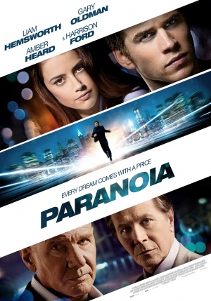 Paranoia 3493x5000