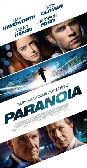 Paranoia 2597x5000