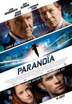 Paranoia 3471x5000