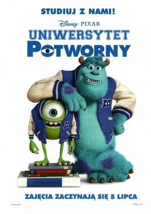 Monsters University 800x1135