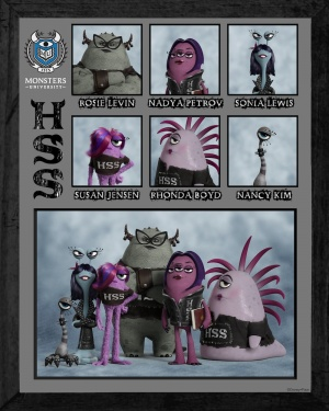 Monsters University 1000x1250