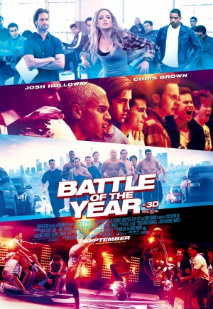 Battle of the Year 2064x3000