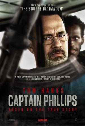 Captain Phillips 1383x2048