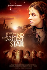 Beyond the Farthest Star poster
