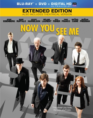 Now You See Me 1600x2018