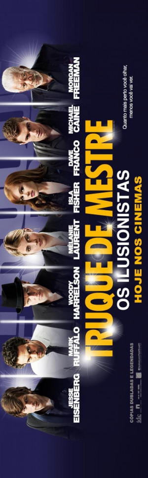 Now You See Me 393x1268