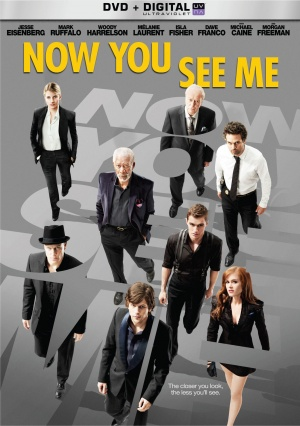Now You See Me 1398x1987