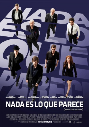 Now You See Me 3500x5000
