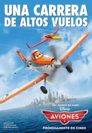 Planes 765x1100