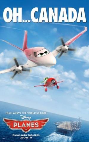 Planes 480x768