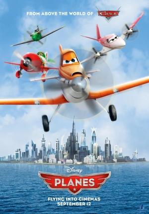 Planes 1984x2835