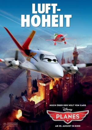 Planes 2480x3506