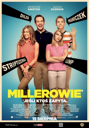 We're the Millers 1300x1874