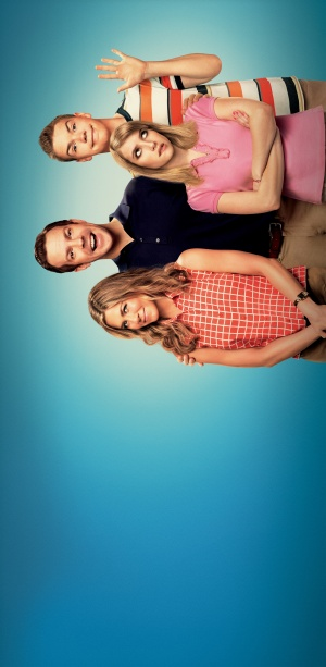 We're the Millers 2448x5000