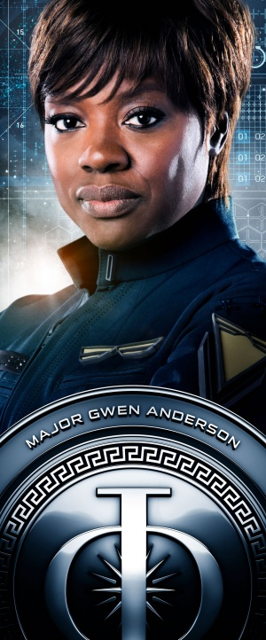 Ender's Game 1161x2796