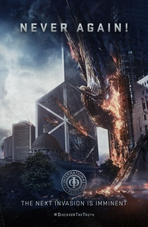 Ender's Game 1467x2250