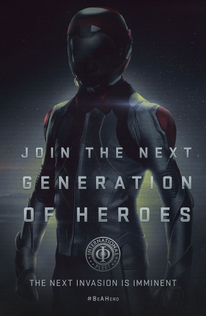 Ender's Game 1630x2500