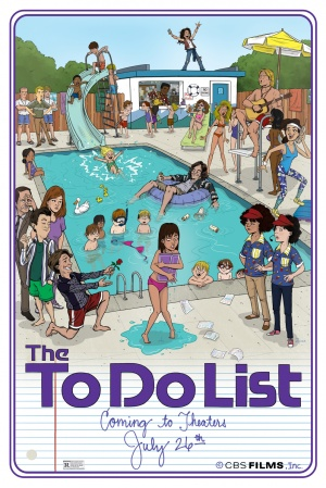 The To Do List 1003x1500