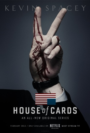House of Cards 2233x3297