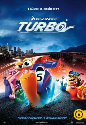 Turbo 800x1154