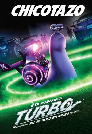Turbo 1409x2048