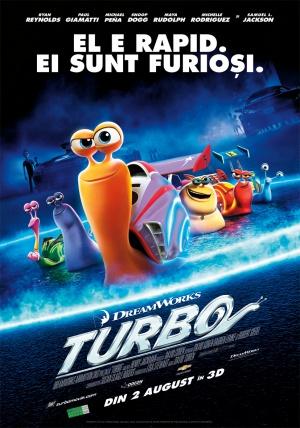 Turbo 827x1181
