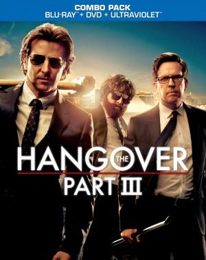 The Hangover Part III 1957x2473