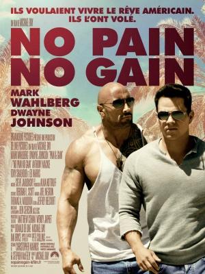 Pain & Gain 2835x3780