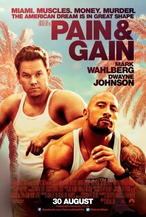 Pain & Gain 1013x1500